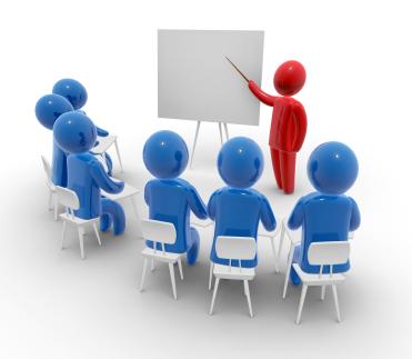 Psihološke radionice u malim grupama