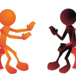asertivno rešavanje konflikata