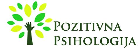 Pred Vama je sajt posvećen primenjenoj pozitivnoj psihologiji i OLI metodu. Primenjena pozitivna psihologija relativno je nova disciplina koja tek zauzima svoje mesto.