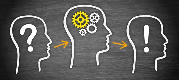 Pozitivna psihologija i life coaching