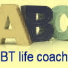 rebt life coaching