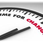 Da li koučing vodi ka promeni